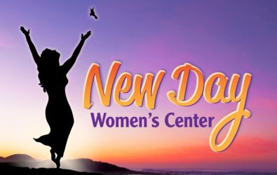 New Day Women's Center